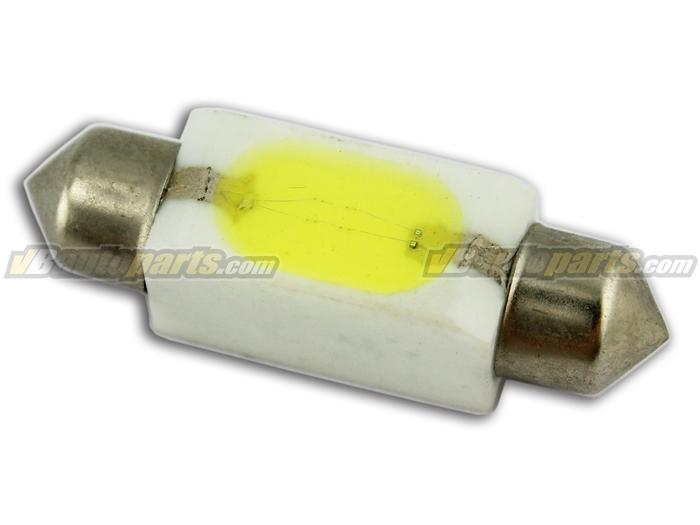 LED ไฟเพดาน บอดี้ Ceramic 1 SP 38mm.
