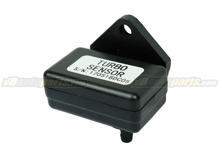 Sensor Turbo