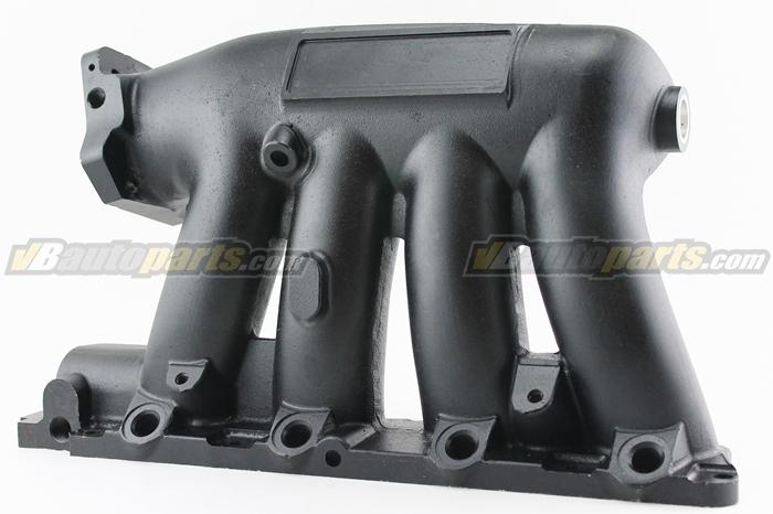 คอไอดี Skunk2 Honda K20-24(Black)
