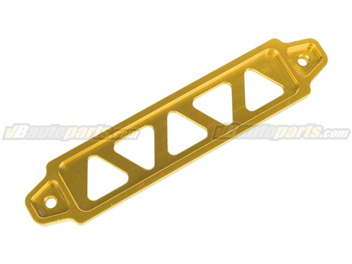คาตแบตเตอรรี่ BWR ยาว 17.5 cm(GOLD)