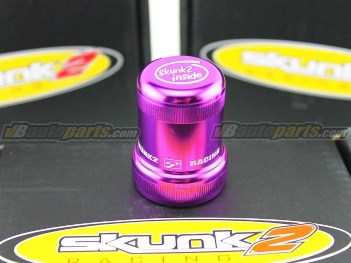 โซลินอย SK2 Vtec Honda (Purple)