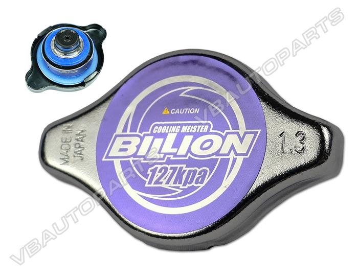 ฝาหม้อน้ำ Billion 1.3 Bar(S)