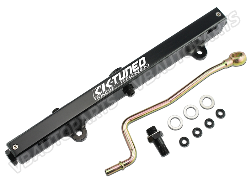 รางหัวฉีด K-Tuned สำหรับ Honda เครื่อง K-Series