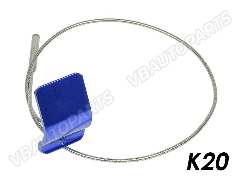 ก้านวัดน้ำมันเครื่อง (K20-BLUE)