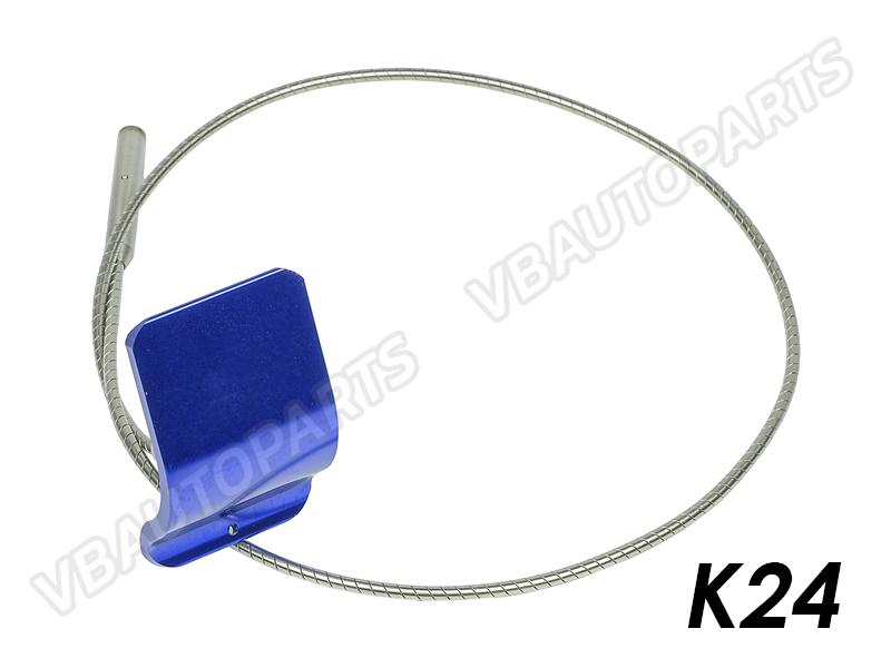 ก้านวัดน้ำมันเครื่อง (K24-BLUE)