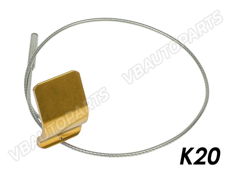 ก้านวัดน้ำมันเครื่อง (K20-GOLD)