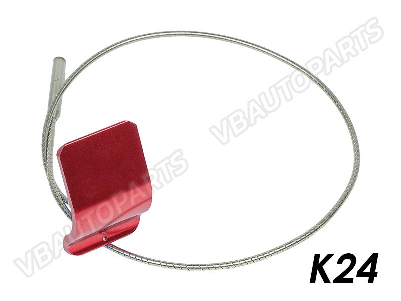 ก้านวัดน้ำมันเครื่อง (K24-RED)
