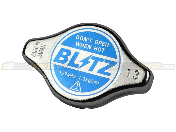 ฝาหม้อน้ำ Blitz 1.3 Bar(S)