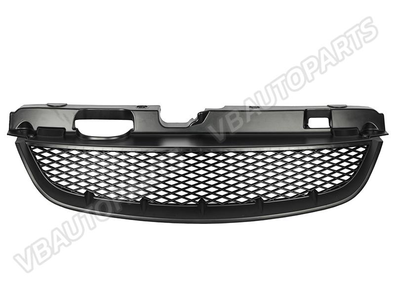 กระจังหน้าของ Honda Civic ES RX USDM 04