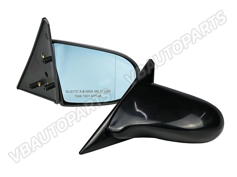 กระจกมองข้าง Spoon เลนส์ฟ้าตัดแสง Honda Civic EG4D