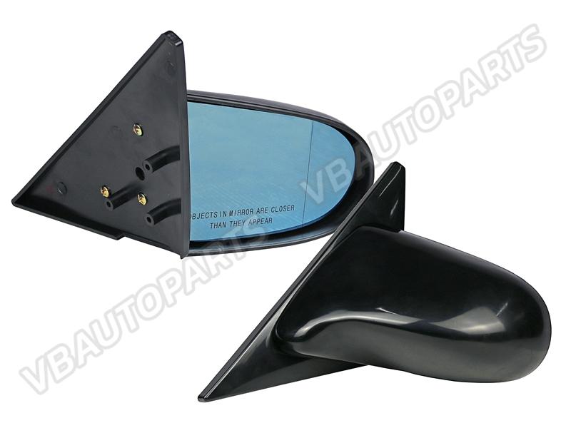 กระจกมองข้าง Spoon เลนส์ฟ้าตัดแสง Honda Civic(EK)