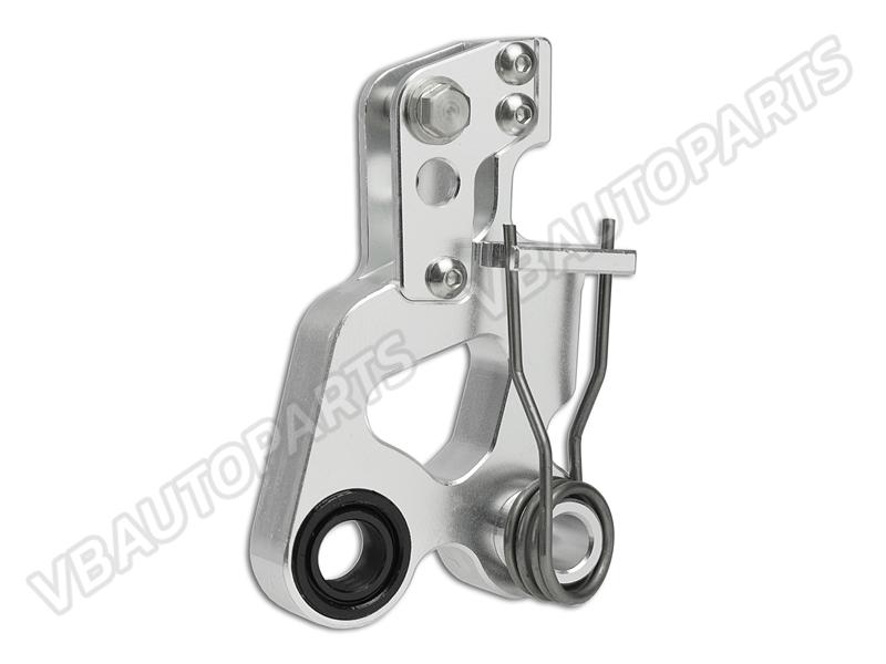 Billet Shifter Arm 02-06 ACURA RSX TYPE-S OEM BOX K20A K20A2 K20A3 K20Z1