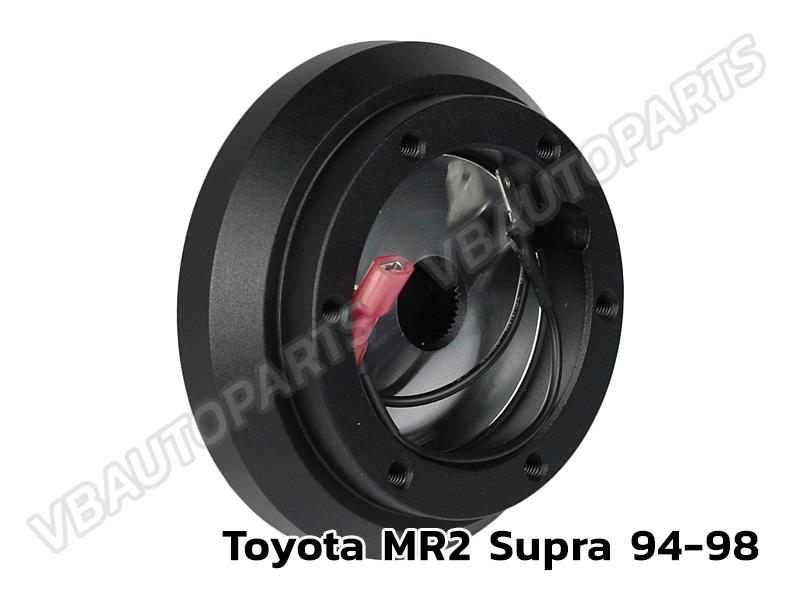 คอพวงมาลัยบาง Toyota MR2 Supra 94-98(SH-120)