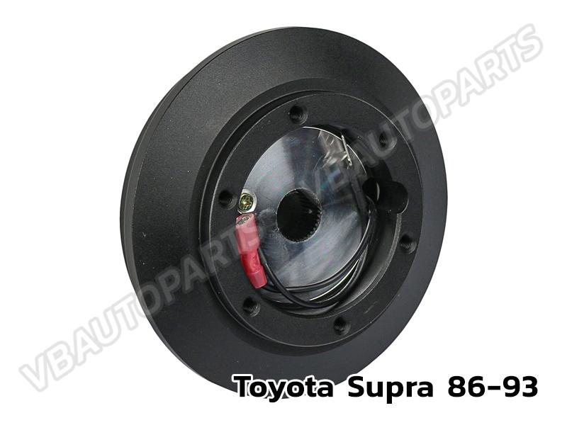 คอพวงมาลัยบาง Toyota Supra 86-93(SH-121)