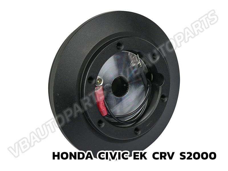 คอพวงมาลัยบาง Honda Civic EK CRV S2000 (SH-100)