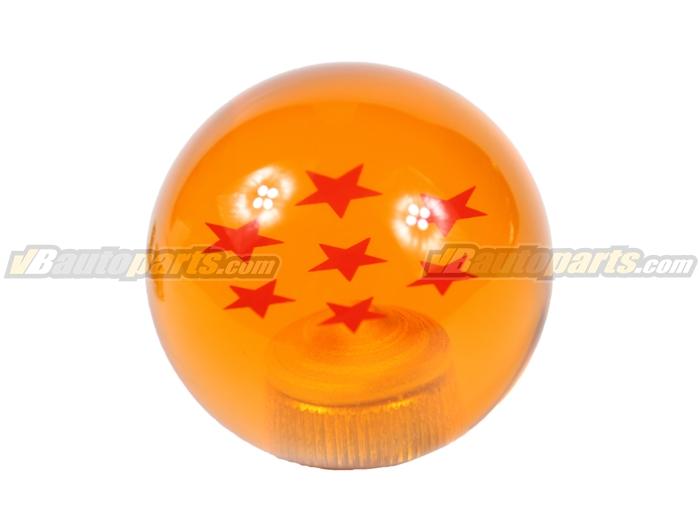 หัวเกียร์ Dragonball Z