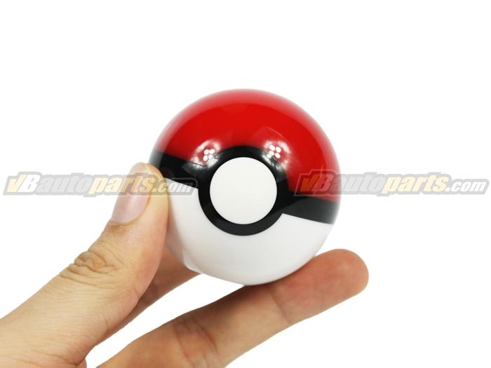 หัวเกียร์ Pokemon
