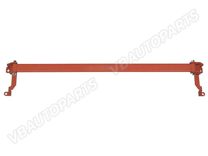ค้ำ Billion รถ SUBARU XV 18-19(ค้ำหลัง)