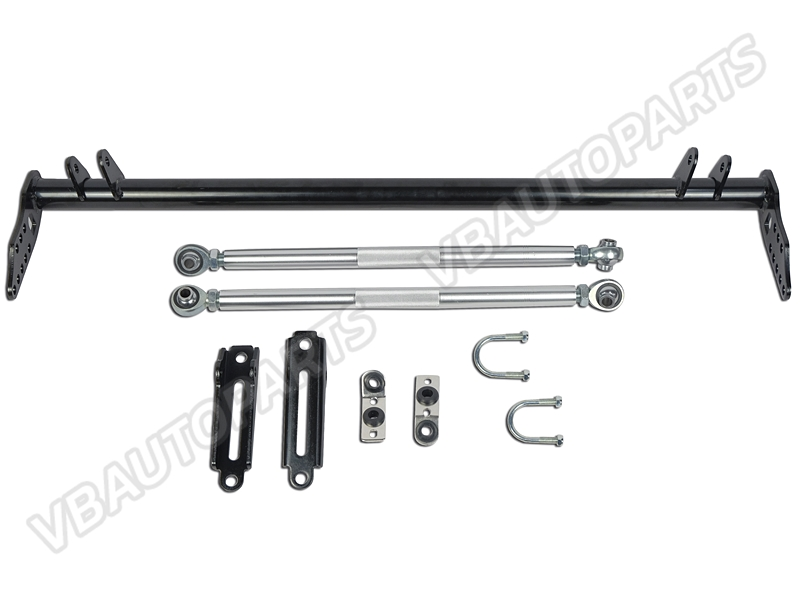 TRACTION BAR K-tuned ของ Honda Civic EG EK DC2